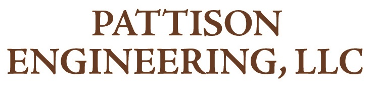 Pattison Engineering, LLC